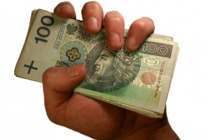 Finansowanie praktyki stomatologicznej