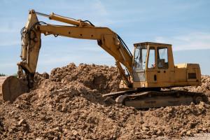 Terespol: gmina planuje budowę gabinetu stomatologicznego