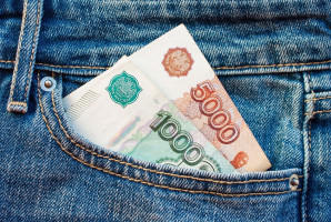 10 mln rubli z leczenia stomatologicznego