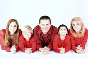 Płock: Orlen promuje zdrowie jamy ustnej