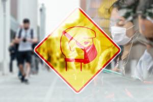 Minister zdrowia: koronawirus prędzej czy później dotrze do Polski