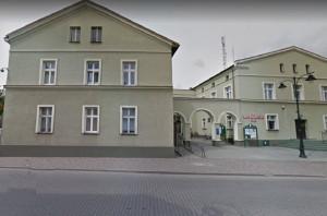 Burmistrz gminy Mosina nie traci wiary w znalezienie dentysty dla uczniów