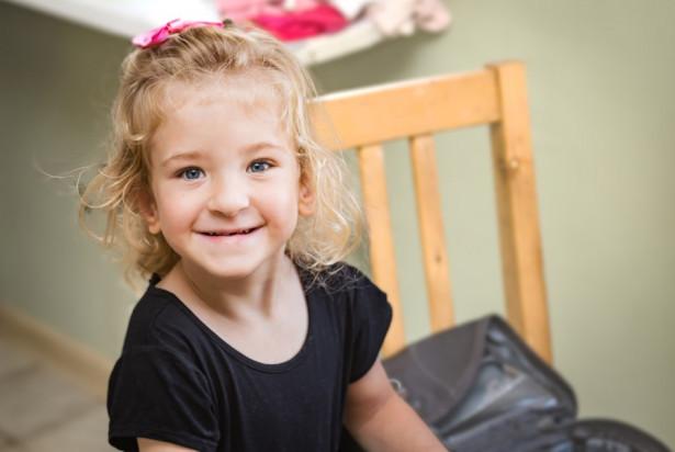 NIK: stomatologia dziecięca do kontroli