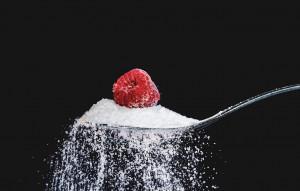 Czy podatek cukrowy przysłuży się zdrowiu?