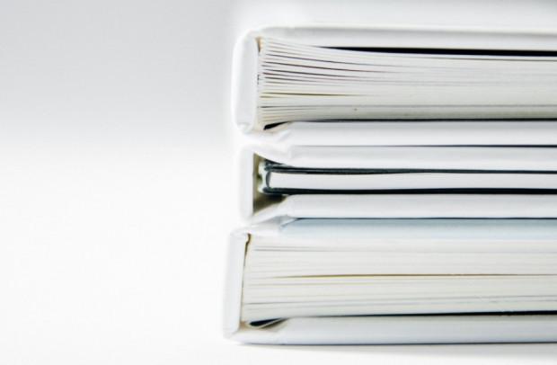 Papierowe karty przekazania odpadów jeszcze można stosować przez pół roku