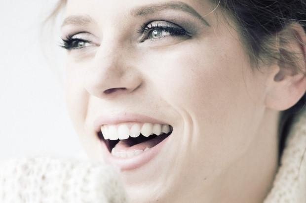 Amerykański przepis na skuteczny marketing wybielania zębów