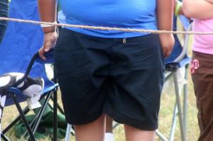 Ekspert obrazowo o skutkach nadmiaru cukru w diecie