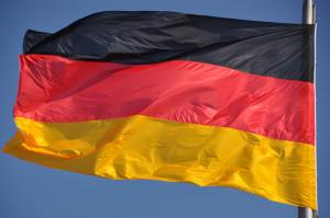 Polando.de wprowadza polskie praktyki stomatologiczne na rynek niemiecki