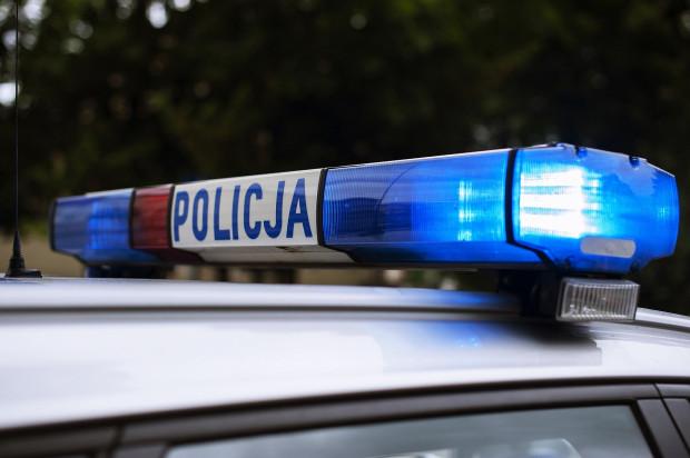 Sochaczew: Policja na tropie dentysty działającego nielegalnie