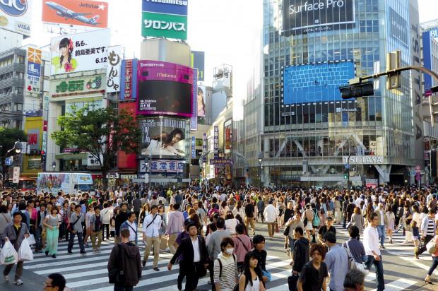 Japonia: dentysta dostał zadośćuczynienie za dwie rany kłute