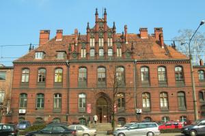 UM we Wrocławiu: zgłoszenia wybitnych naukowców z dziedziny stomatologii tylko do końca lutego
