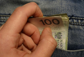 MZ: lekarze i lekarze dentyści nie chcą więcej zarabiać!?