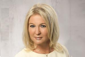 Prof. Marzena Dominiak o Światowym Dniu Zdrowia Jamy Ustnej