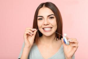 Encyklopedia nitowania zębów