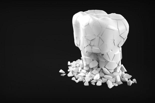 Coś drgnie w doraźnej pomocy stomatologicznej?