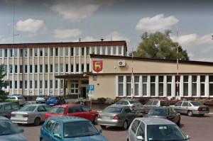 Dwie szkoły w Parczewie do objęcia patronatem stomatologicznym