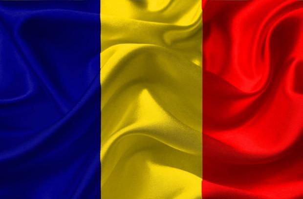 Rumuni zaczynają walczyć o stomatologicznego pacjenta