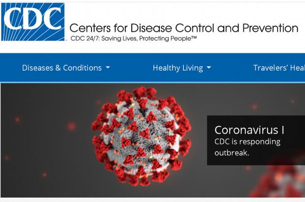 Koronawirus: zalecenia dla dentystów