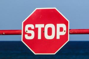 Koronawirus: jest decyzja o zamknięciu wszystkich placówek oświatowych i szkół wyższych