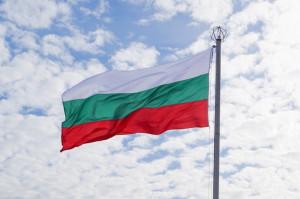 Rząd dodatkowo wynagrodzi pracowników medycznych...w Bułgarii