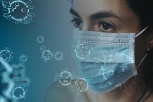 Koronawirus:  testów jest w nadmiarze