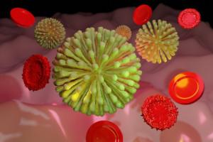 Koronawirus: środki bezpieczeństwa w gabinecie stomatologicznym