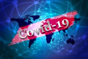 Koronawirus: ryzyko zakażenia w gabinecie stomatologicznym