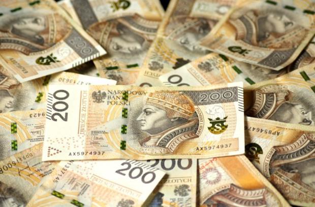 NIL: zbieramy  pieniądze na potrzeby lekarzy i lekarzy dentystów