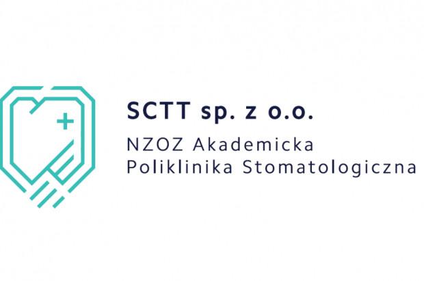 COVID-19: Akademicka Poliklinika Stomatologiczna we Wrocławiu pracuje