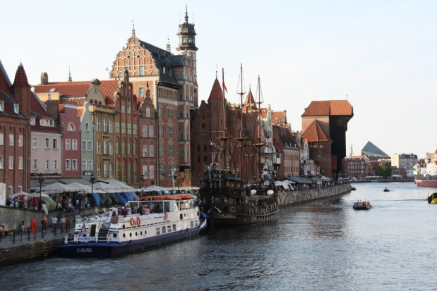Gdańsk: nie ma tak, że pracujących dentystów nie ma