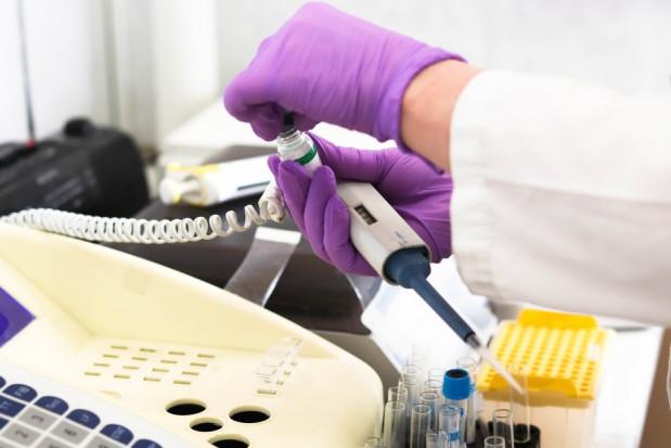 Koronawirus: liczba testów Polska vs świat