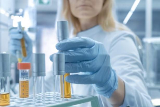Koronawirus: Sanepid nakazuje nie wykonywać testów u pacjentów pełnoobjawowych!