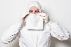 Trwa walka o równy dostęp do materiałów ochrony higienicznej