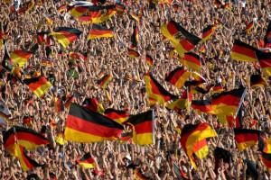 Koronawirus: w Niemczech dentyści próbują funkcjonować