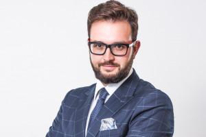 Kancelaria GW Legal Grabiec & Wójcik chce wesprzeć medyków