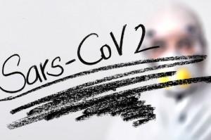 Biomaxima będzie sprzedawała szybkie testy do wykrywania koronawirusa