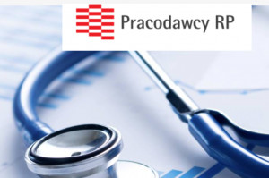 Koronawirus: wołanie Pracodawców RP o mobilne badania diagnostyczne