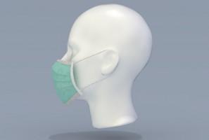 Koronawirus: dentystka gorzko o swoim powołaniu