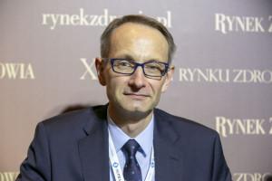 Gen. Grzegorz Gielerak: to nieprawda, że młode pokolenie jest mniej zagrożone