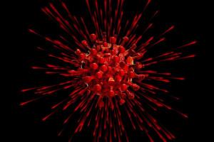 Koronawirus: NIZP-PZH - wytyczne wypełniania kart zgonu