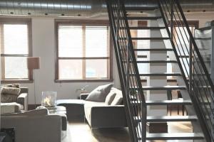 Medycy poszukują dla siebie mieszkań