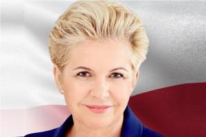 Małecka-Libera: za mało testów na SARS-CoV-2