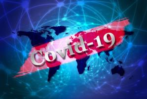 Ekspertka: koronawirus nie minie latem