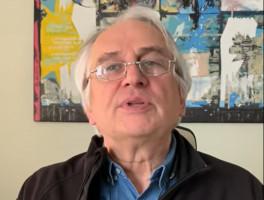 Samorząd lekarski za szkalowanie medyków chce odwołania ministra Kraski