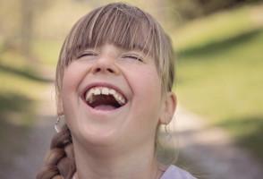 AOTMiT kompleksowo o programach zwalczających próchnicę wśród młodzieży