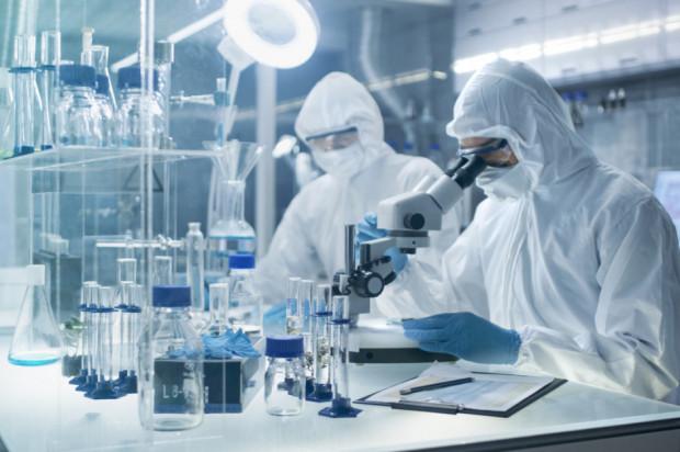 Szczepionka przeciwko koronawirusowi będzie gotowa na jesieni?