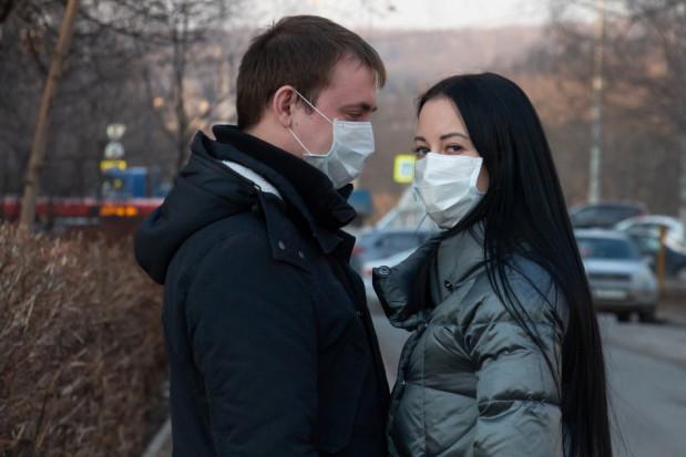 Koronawirus: wskaźnik śmiertelność Polska vs świat