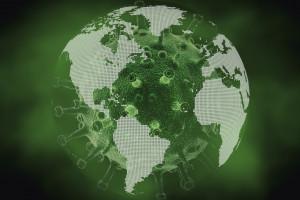 WHO: daleko do końca epidemii w Europie