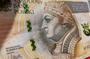 Koronawirus: apel o dodatek do wynagrodzenia dla pracowników ochrony zdrowia