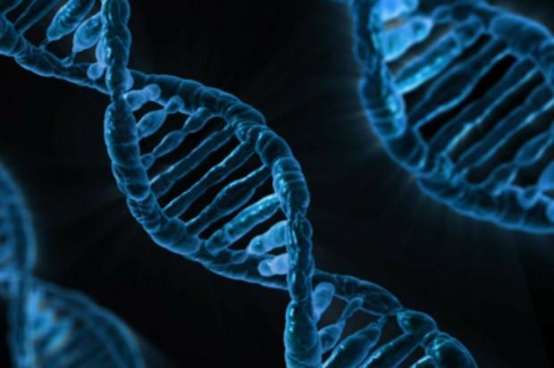 Koronawirus: dlaczego powszechne testy są bardzo ważne